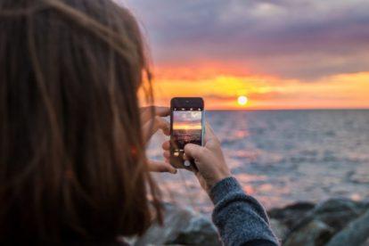 インスタ ストーリー 動画 長 さ Instagramのストーリーに長い動画を投稿する方法